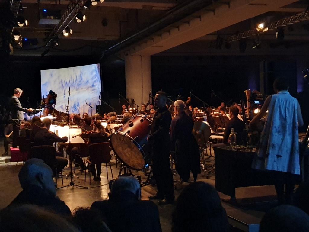 MahlerPainting